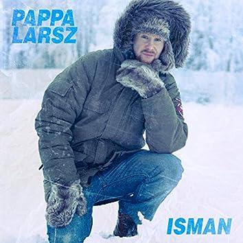 Isman