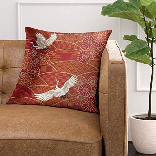 Japanese silk bedding _image4