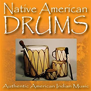 Best indian music native american drum beat Reviews