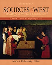 Best sources of the west Reviews