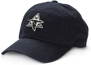 north american aviation hat