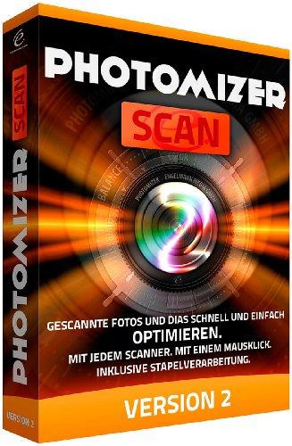Somikon Diakopierer: DSLR-Objektiv-Aufsatz zum Digitalisieren von Dias/Negativen (Dias Abfotografieren Aufsatz)
