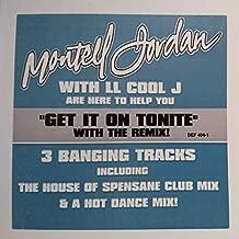 Get It On Tonite (Remix)