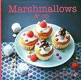 Marshmallows & Co - MINI GOURMANDS...