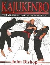 Best bishops martial arts Reviews