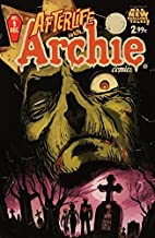 Best archie comics zombie Reviews