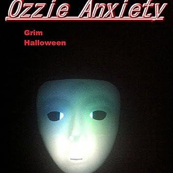 Grim Halloween