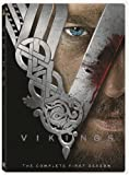 Vikings: Season 1/ [DVD] [Import]