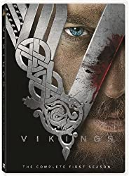 Best Shows to Watch on Netflix and Amazon Vikings