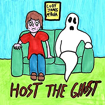 Host The Ghost