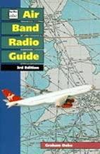 ABC Airband Radio Guide