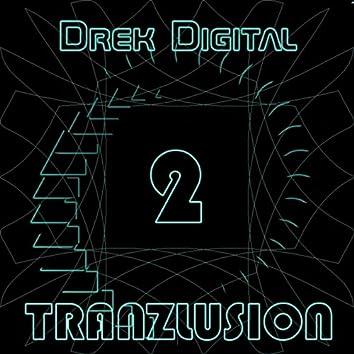 Tranzlusion 2