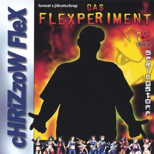 Chrizzow Flex