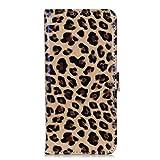 Stephanie Wilkerson Coque pour Xiaomi Mi Note 10 Mi CC9 Pro Wallet Cas, [Folio Style ] Premium Coque...