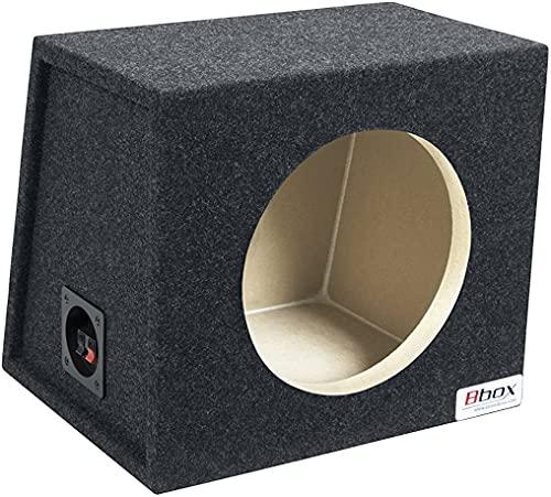 "Atrend Bbox E10S Pro-Series 10"" Single Sealed"