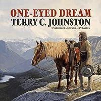 One-eyed Dream (Titus Bass)