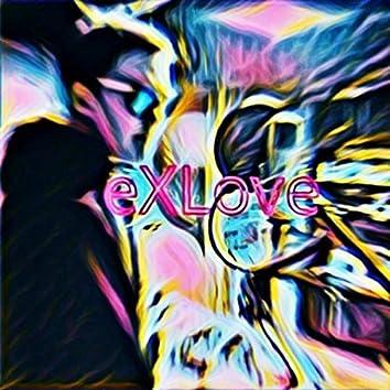 eXLove