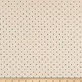Windham Quilt Fabrics Walnut Creek Arrowhead Red