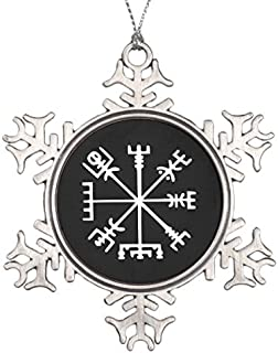 Best norse christmas decorations Reviews