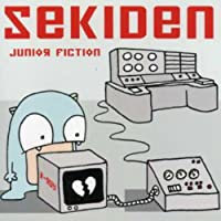 Junior Fiction