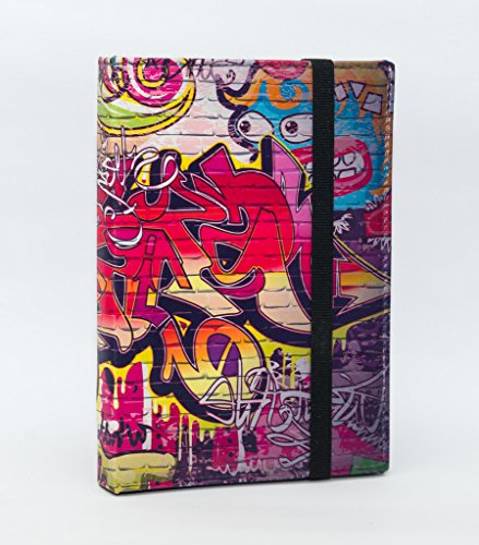 ANVAL Funda para EBOOK Billow Multimedia Color 7' -