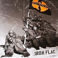 Iron Flag by Wu-Tang Clan (2007-12-15)