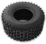 TRIL GEAR 22x10-9 6PR ATV UTV Sports All-Terrain Tires Tubeless