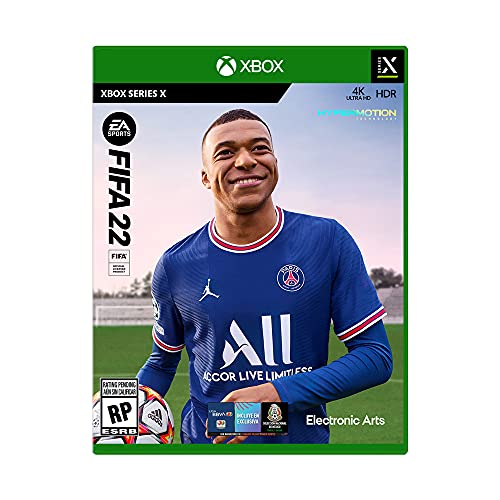 precio de xbox fabricante Electronic Arts