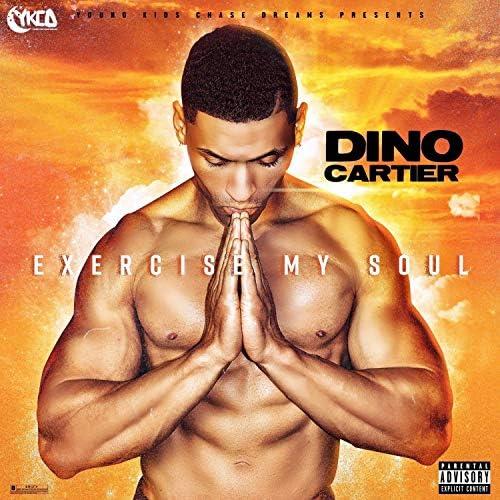 Dino Cartier