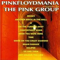 Pinkfloydmania