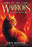 Warriors: Dawn of the Clans 2: Thunder Rising (English Edition)