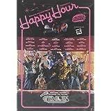 Happy Hour [DVD]