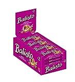 Balisto Mix -