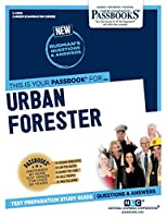 Urban Forester (Career Examination)