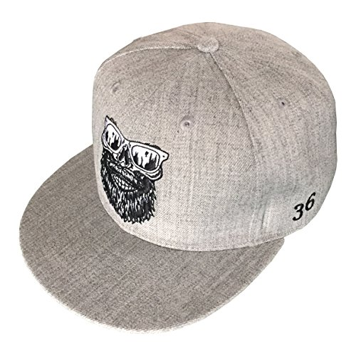 Eisenbart Snapback Cap