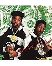 Paid In Full + 2