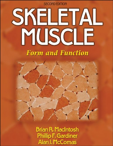 Skeletal Muscle: Form and Function