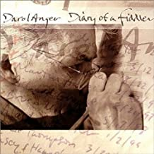 darol anger diary of a fiddler