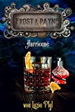 Frost & Payne - Band 15: Hurricane