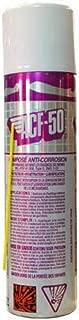 ACF-50 Anti-Corrosion Spray - 13 oz Aerosal