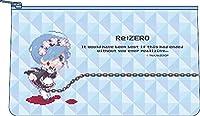 Re:ゼロから始める異世界生活 レム ポーチ