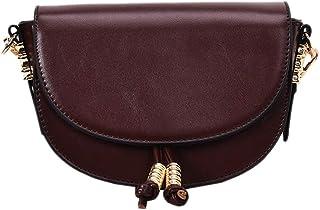 2078b1cbd181 Amazon.com: Black - Pull Chains / Accessories: Tools & Home Improvement