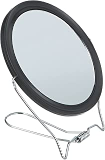 Nascita Ayna Ayaklı Rubber Orta Boy
