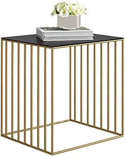 bed9955afeb9 Amazon.com: Gold - Home Office Furniture Sets / Home Office ...
