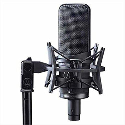 Audio Technica at4050sm Multi-Pattern Kondensator Studio Mikrofon