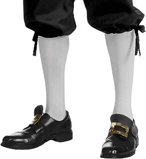 Mens Colonial Socks