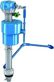 Best sediment bowl valve stem Reviews