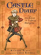 Best castle diary book Reviews