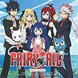 Fairy Tail 2022 Calendar: 18-month Grid Monthly Yearly Calendar for all ages and genders with mini size 7'' x 7''