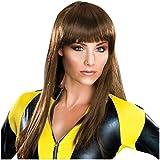 Silk Spectre Deluxe Wig Costume Accessory